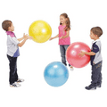 Childrens Therapy ball,sensory therapy ball,childrens therapy ball,therapy exercise ball,exercise ball,kids exeercise ball
